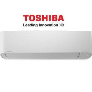 Máy lạnh Toshiba Mono RAS-H24U2KSG-V