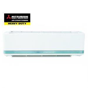 Máy lạnh Mitsubishi Heavy SRK18CS-S5