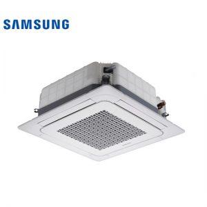 Máy lạnh Âm trần Non-Inverter Samsung AC052NN4SEC/EA
