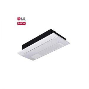Dàn lạnh Âm trần 1 cửa Multi LG AMNQ24GTTA0
