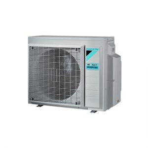 Máy lạnh multi Daikin 4MKM80RVMV