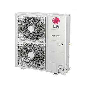 Dàn nóng Multi 5HP LG A5UQ48GFA1